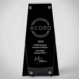 acord-award