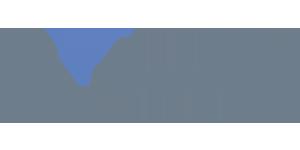 venrock-logo