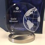 zurich-award