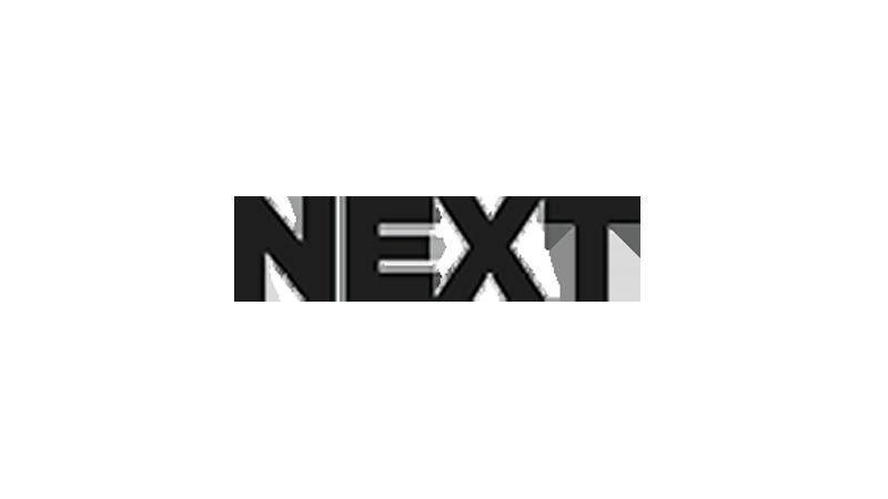 Chisel_News_Logos_NEXT_1