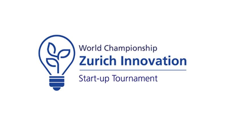 Chisel_News_Logos_ZURICH_1