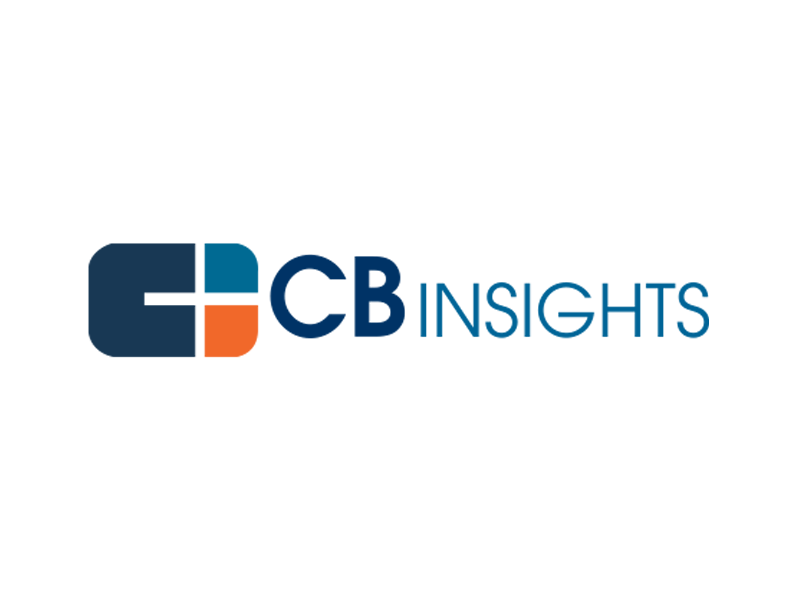 CB-Insights_800X600