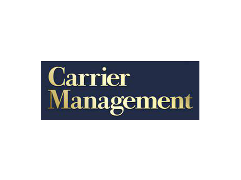 Carrier_800X600