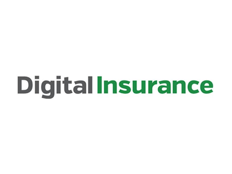 DigitalInsurance_800X600