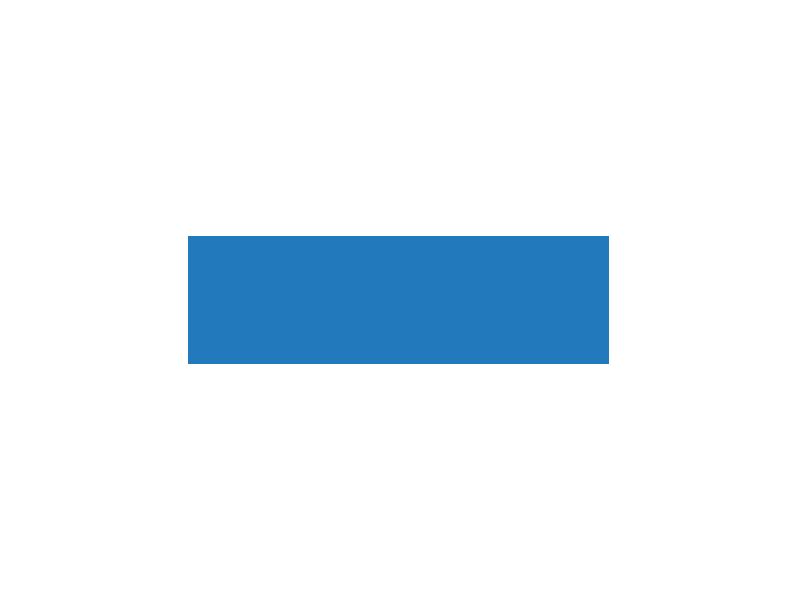 IDC_800X600