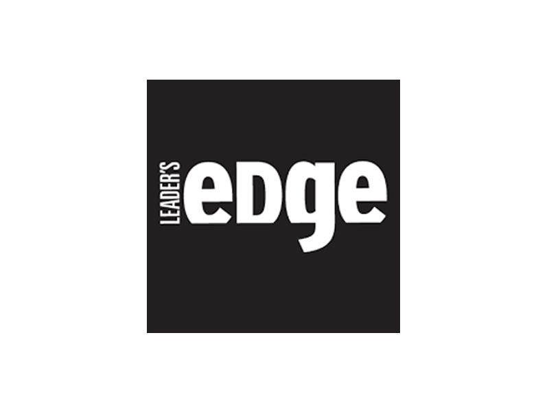 LeadersEdge_800X600