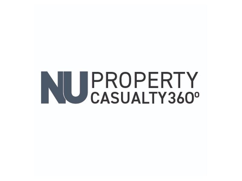 NU_800X600