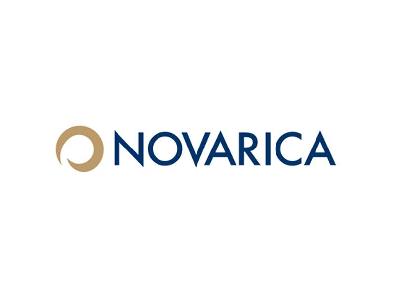 Novarica_800X600