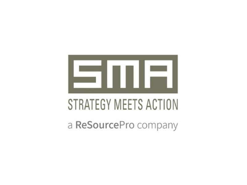 SMA_800X600