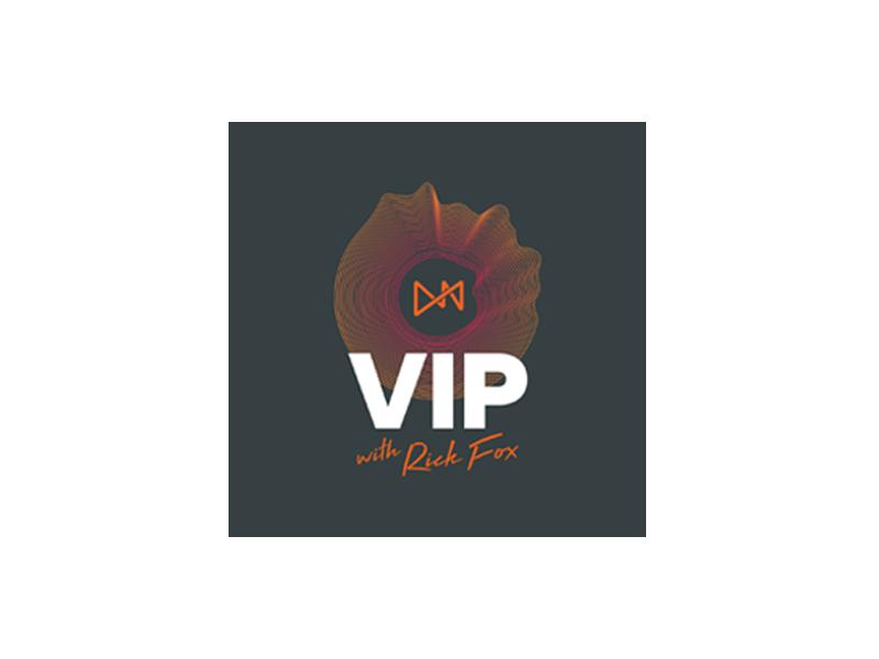 VIP_800X600