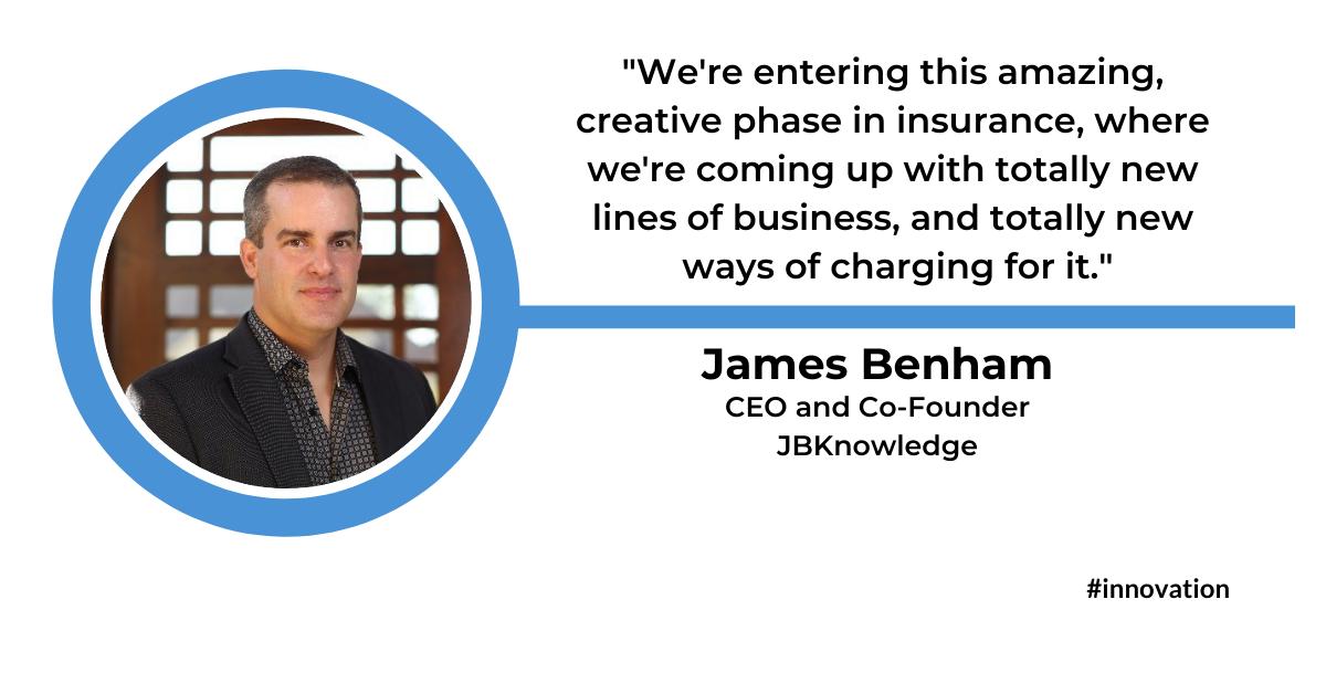 James Benham Quote #1 FFFFFF