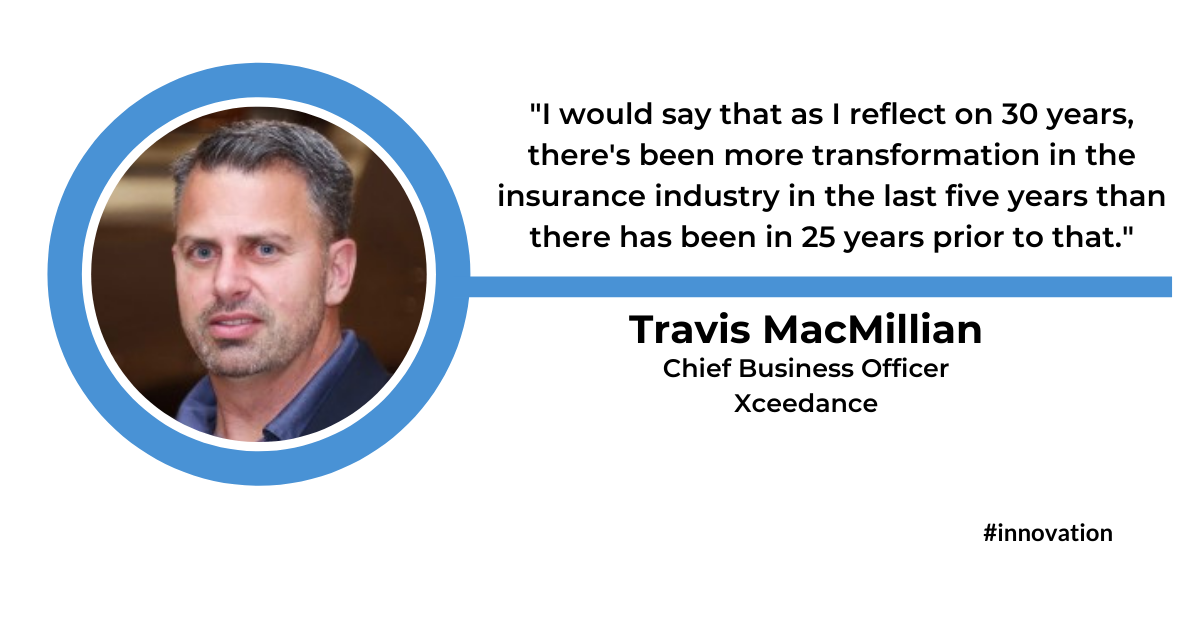 Travis MacMillian Quote #1 FFFFFF