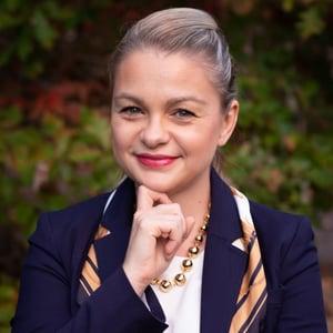 Ania Caruso