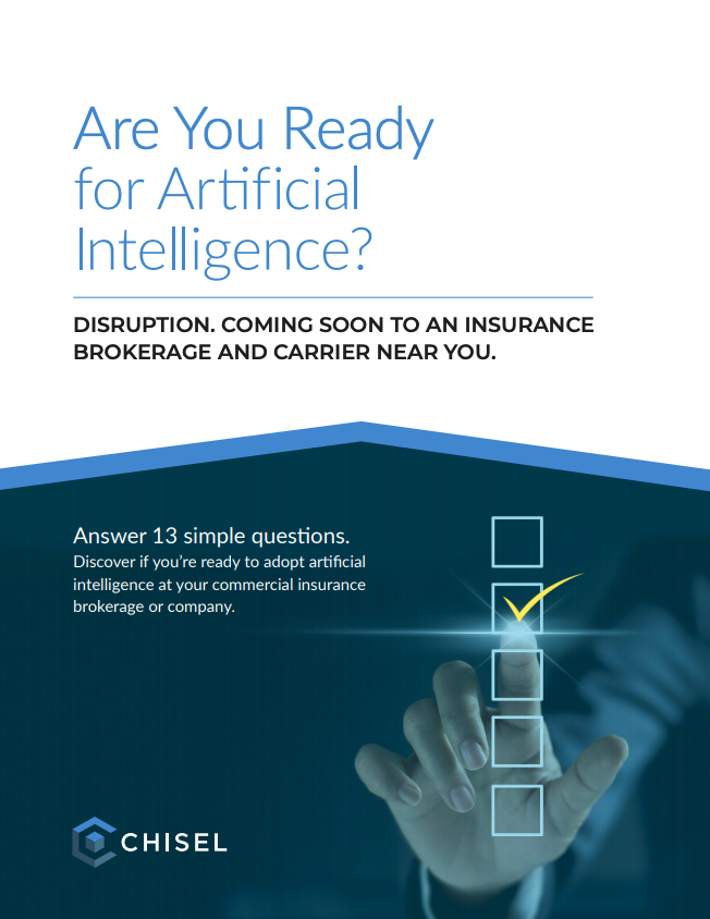 Are You Ready for Artifical Intelligence Checklist.pdf 2019-03-27 08-47-07
