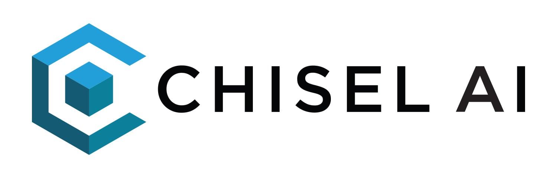 Chisel AI