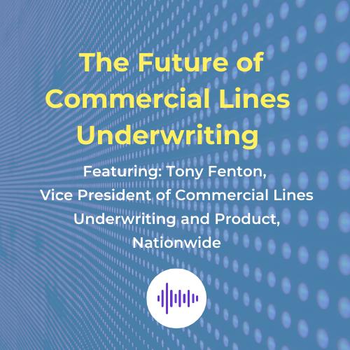Website Podcast Tony Fenton (1)