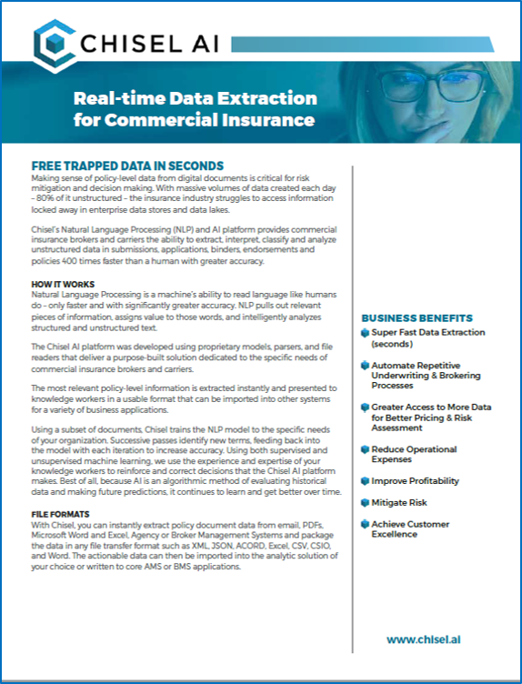 Data Extraction Data Sheet