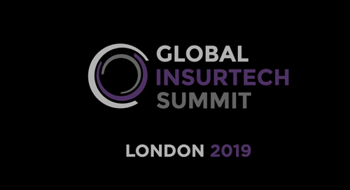Global InsurTech Summit 2019 Thumbnail