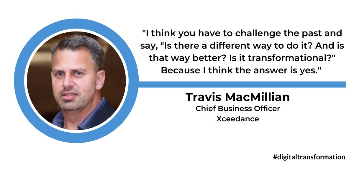 Travis MacMillian Quote #2 FFFFFF  (1)
