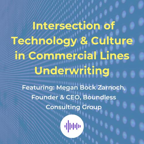 Website Podcast Megan Bock Zarnoch