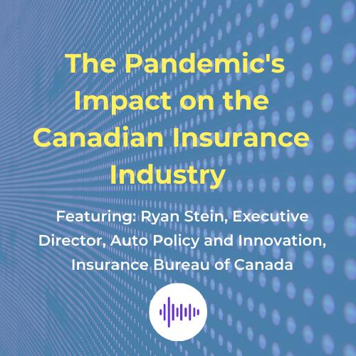 Website Podcast Ryan Stein
