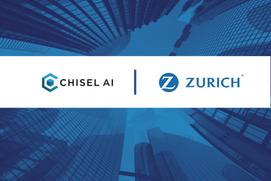 Zurich Chisel AI Press Release