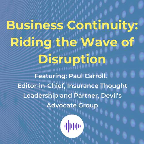 _Website Podcast Paul Carroll