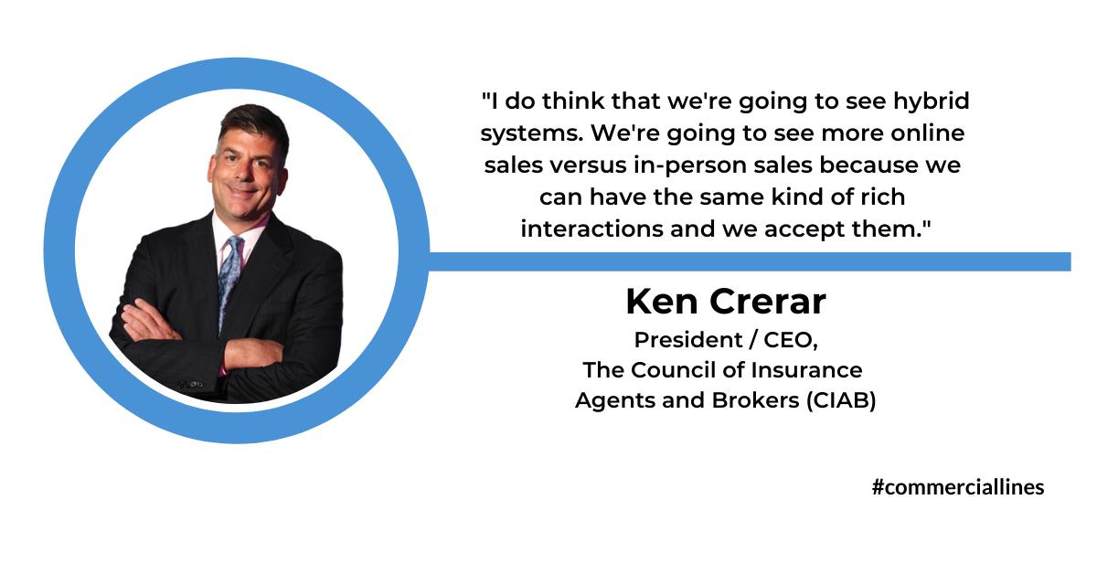 Ken Crerar Quote #2 FFFFFF
