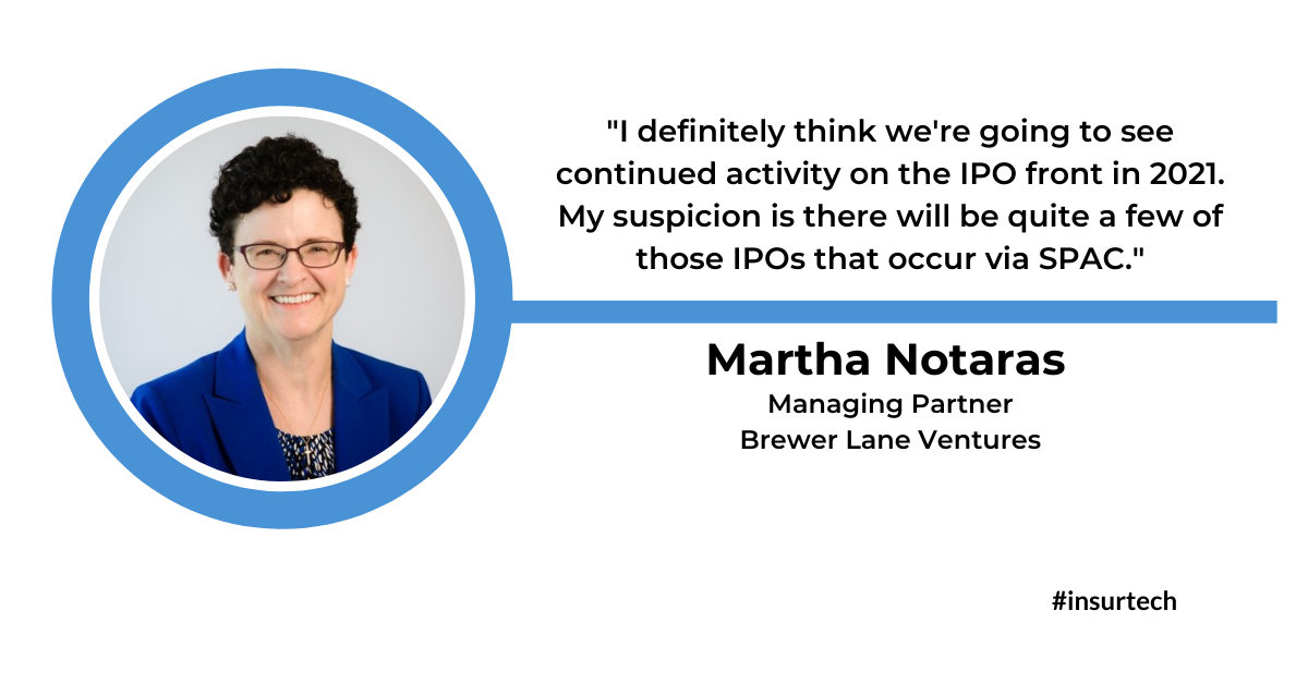 Martha Notaras Quote #1
