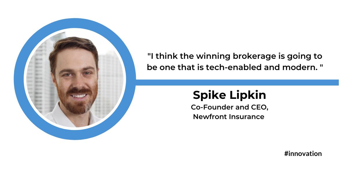 Spike Lipkin Quote 2 (white background)