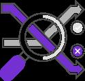 Vector Smart Object12
