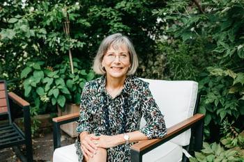 Susan-Penwarden-Aviva