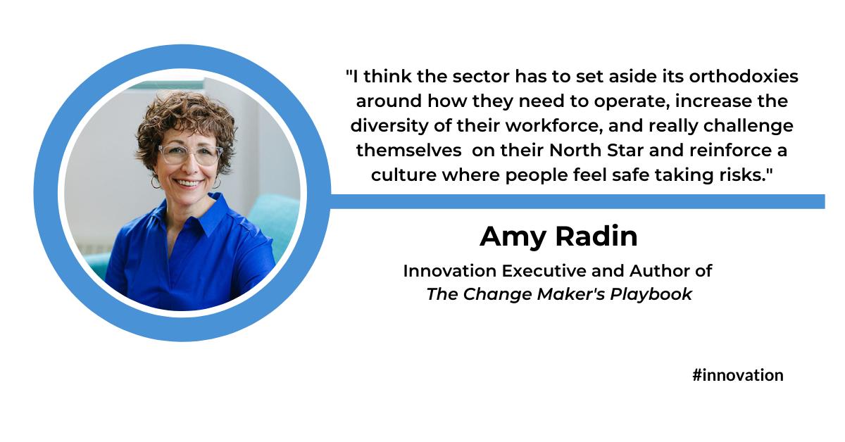 _Amy Radin Quote #2 FFFFFF