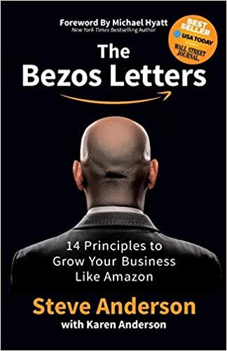 bexos letters