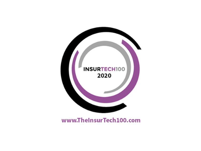InsurTech_800X600