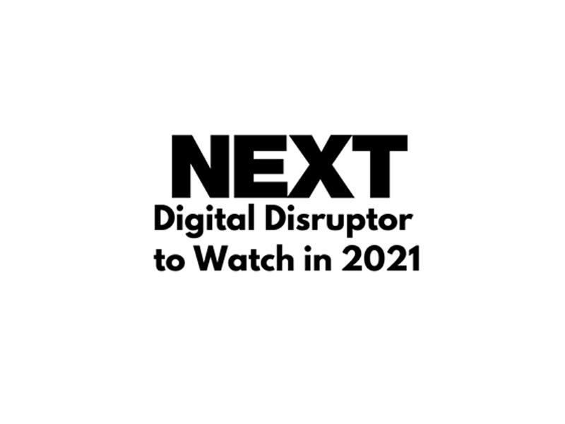 Next_800X600