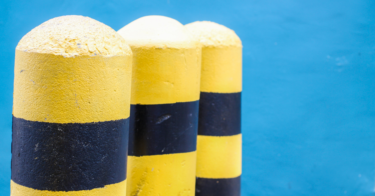 3 Tips to Tackle Roadblocks to Commercial Lines Underwriting Digital Transformation