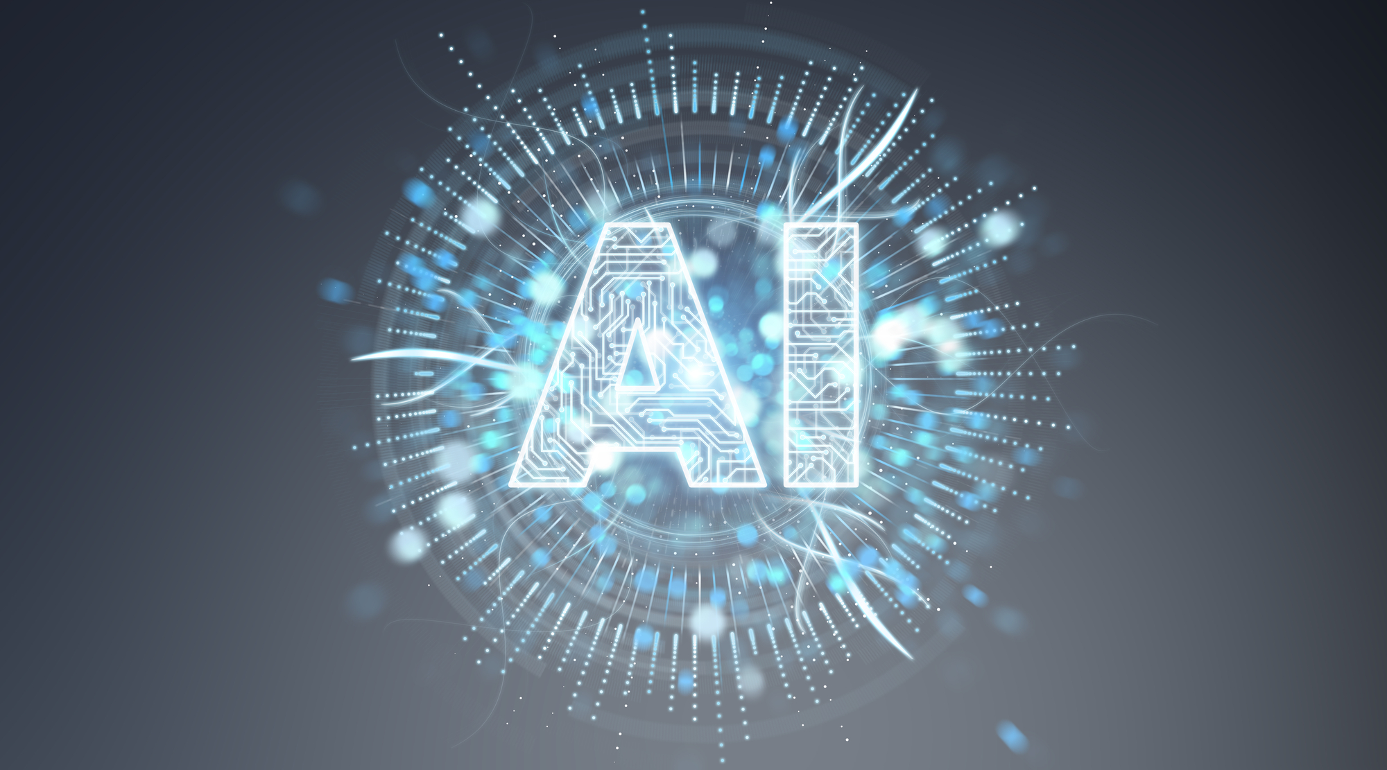 AI Versus RPA in Commercial Lines Underwriting