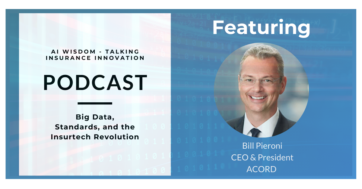 Podcast with ACORD LinkedIn (1)